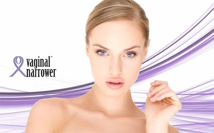 Vaginal Narrower
