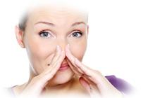 Centrum Leczenia Nosa i Zatok