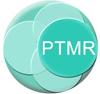 PTMR - Polskie Towarzystwo Medycyny Rozrodu